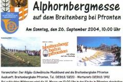 breitenberg_2
