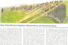 breitenberg_3