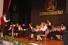 loewen1