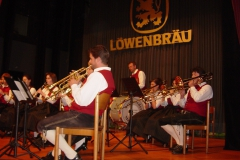 loewen2