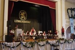 loewen4