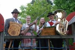 17-Dorffest-Aretsried-2