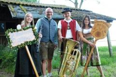 04-Ankündigung-Dorffest-Aretsried-1-1