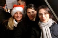 weihnachten_8