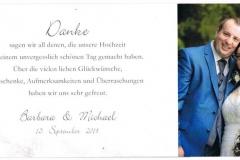 Barbara-und-Michael