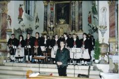 kirchenkonzert_1991