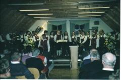 konzert_2001-2