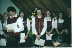 konzert_2001-3