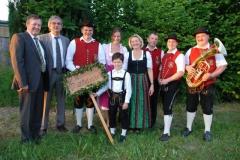 aretsrieder-musikantenfest-03-2