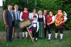 aretsrieder-musikantenfest-03