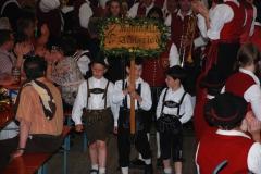 Aretsrieder-Musikantenfest-07