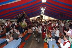 Aretsrieder-Musikantenfest-08