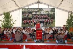 Aretsrieder-Musikantenfest-05