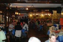 musikerausflug-6.-7.10.2007-003