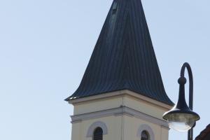 Kirchenkonzerte