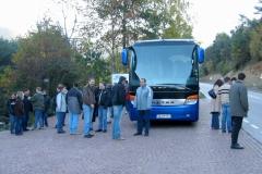 108_0822-bus-abfahrt-kopie