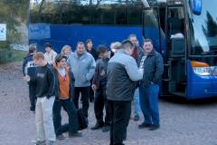 109_0937-am-bus-abfahrt-