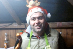 weihnachten_3