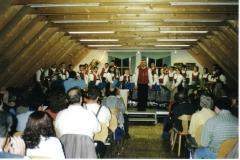konzert_19983_3