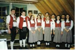 konzert_19984_4
