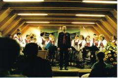 konzert_1999-1