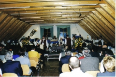 konzert_1999-2