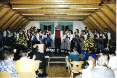 konzert_1999-3