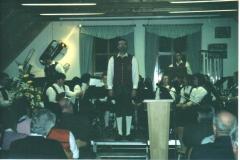 konzert_2001-1
