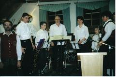 konzert_2001-4