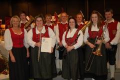 aretsrieder-musikanten-ehrung